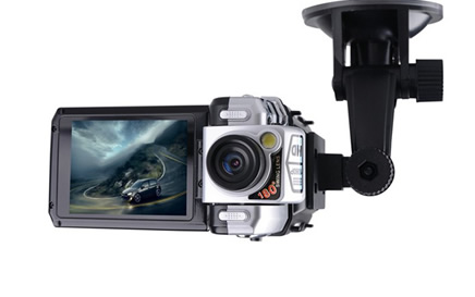 geeko car dvr camera full hd the geeko f900lhd car high definition ...